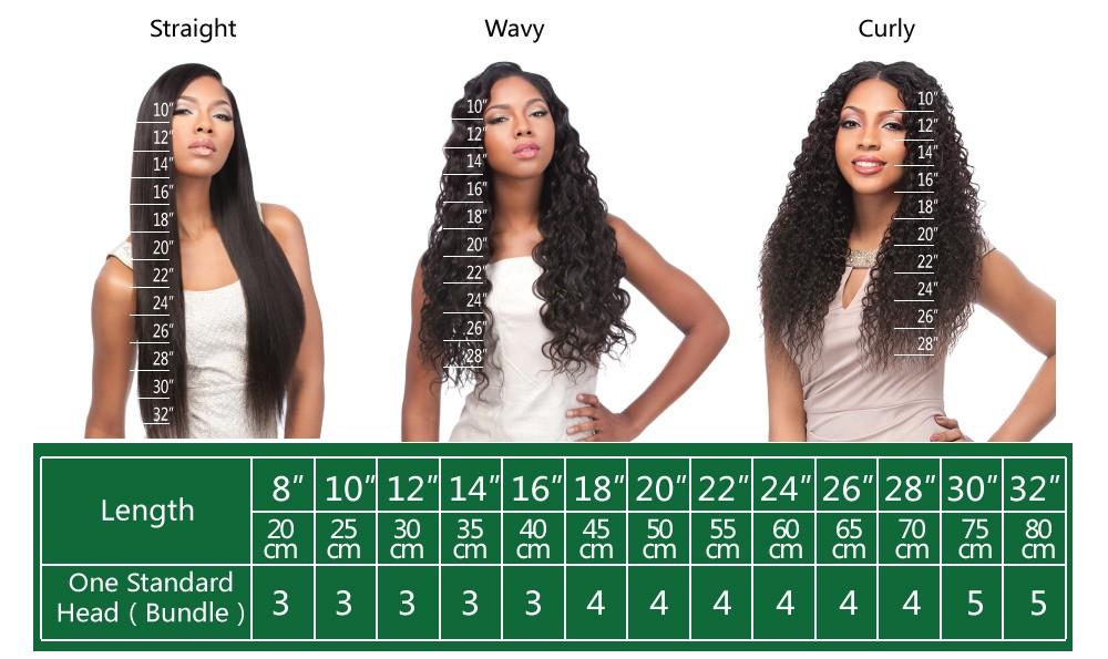 HR20161019-02_08  Beaudiva Malaysian Straight Hair Bundles With Closure three Bundles With Closure 100% Straight Human Hair Bundles With Closure HTB1DmAVOXXXXXcWXFXXq6xXFXXXt