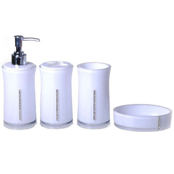 Low Price Bathroom Accessories