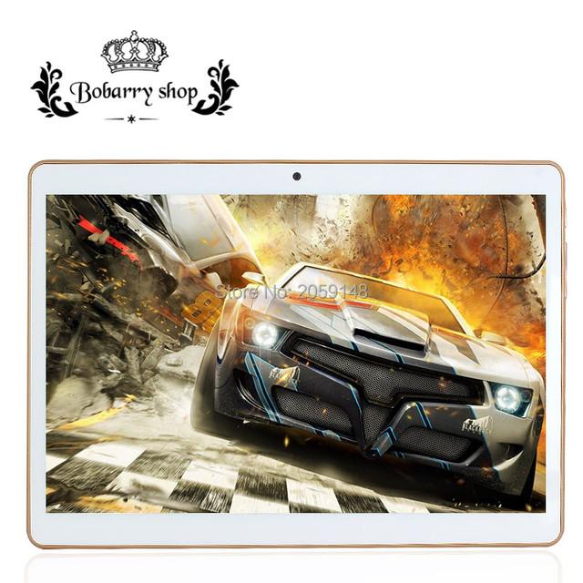 BOBARRY K10SE 10 Дюймов Android Окта основные Tablet pc Android 5.1 GPS FM Bluetooth 4 Г + 32 Г Таблетки пк