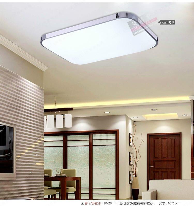 kitchen lighting fixtures ceiling. kitchen ceiling light fixtures,