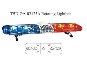 Popular Rotator LightbarBuy Cheap Rotator Lightbar lots