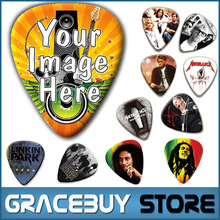 Custom Personalized font b Guitar b font Picks Print Your Own Design Logo or Sign Name.jpg 220x220 - Strum Away With These Simple Guitar Tips
