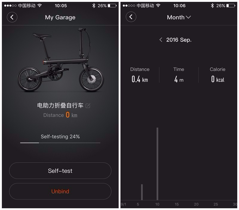 HTB1KbIXNVXXXXbPXVXXq6xXFXXX2 - 16inch Origina XIAOMI electrical bike Qicycle EF1 Mini electrical Ebike good folding  bike lithium battery mijia  CITY EBIKE
