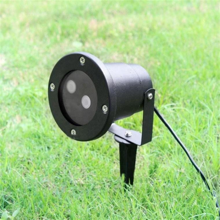 Christmas-laser-light-projector-66