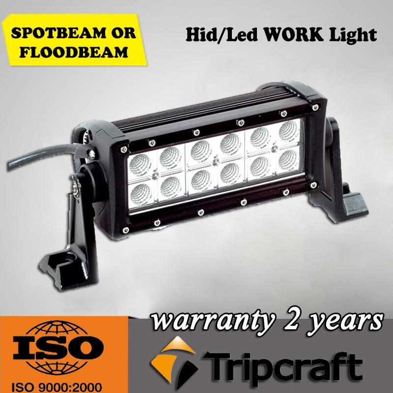 Cheap Led Light Bars Sale