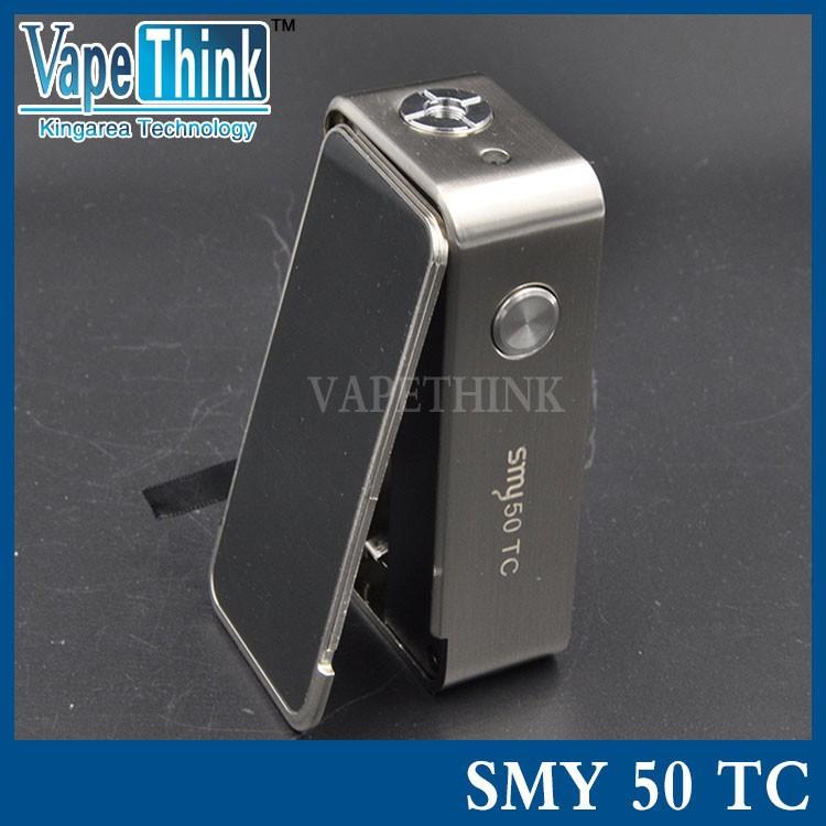 SMY 50 TC-5