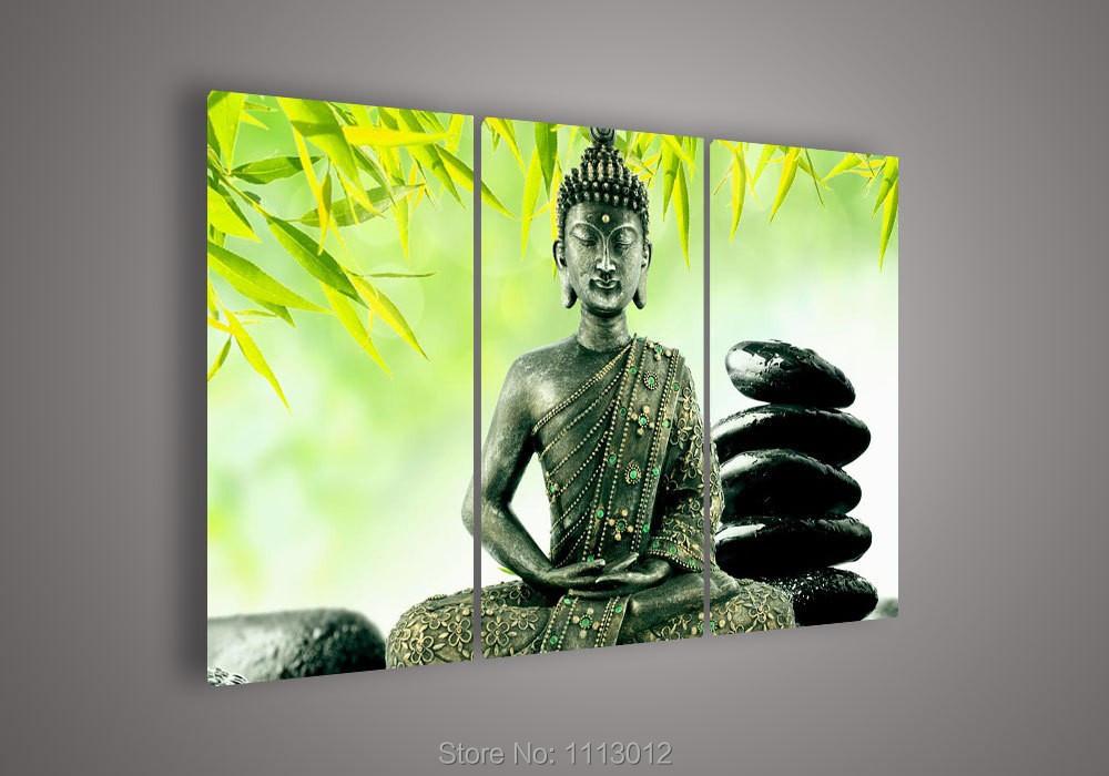 Popular Buddha Paintings For Sale-Buy Cheap Buddha