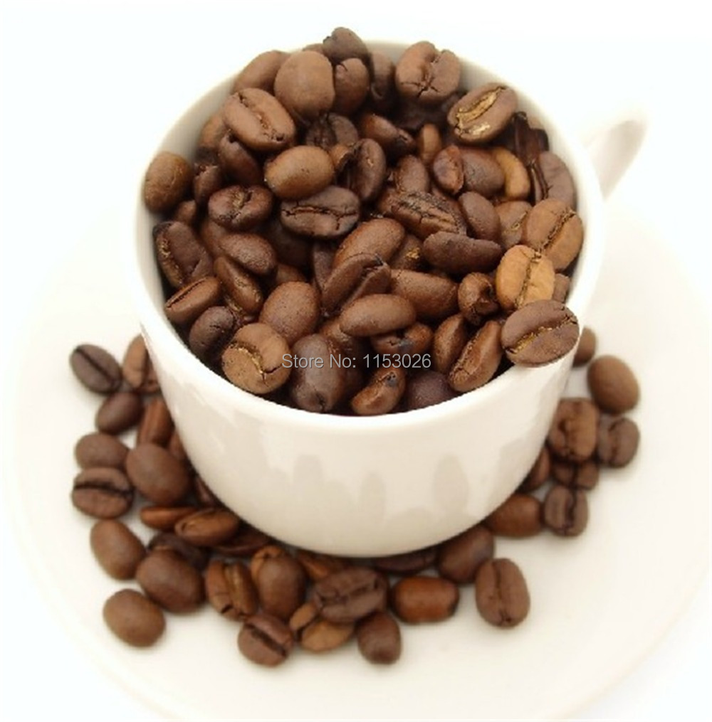 Image Result For Where Can I Buy Green Coffee Beans For Weight Loss
