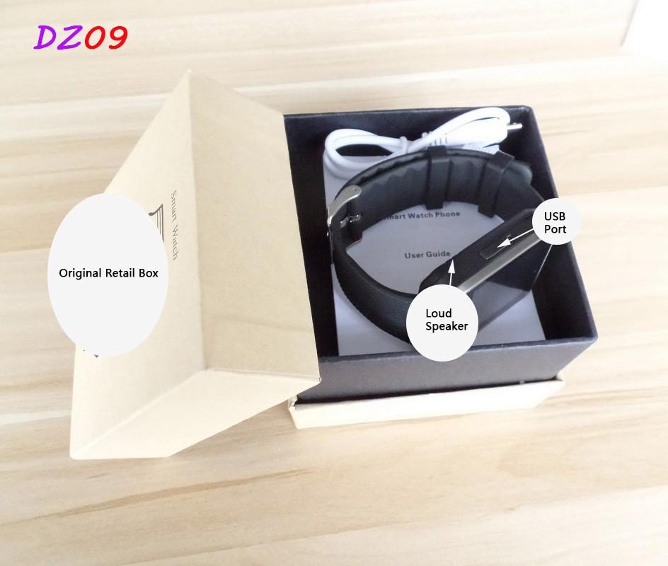 New-Smart-Watch-DZ09-Support-Single-Micro-SIM-Card-Max-32GB-TF-Card-Bluetooth-DZ09-Smart (2)