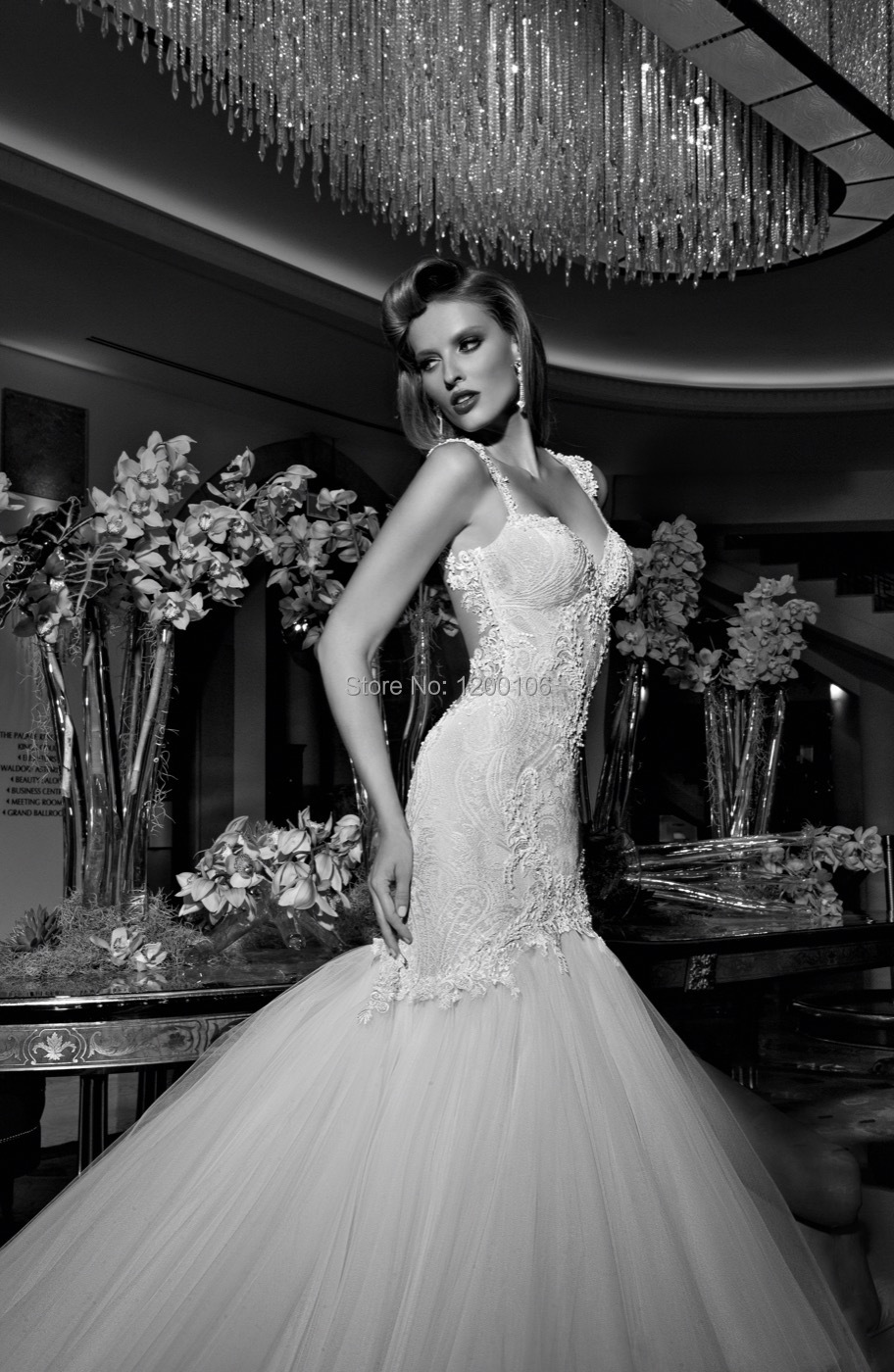 Wedding Dresses Rental Nyc. rent wedding dresses wedding dresses ...