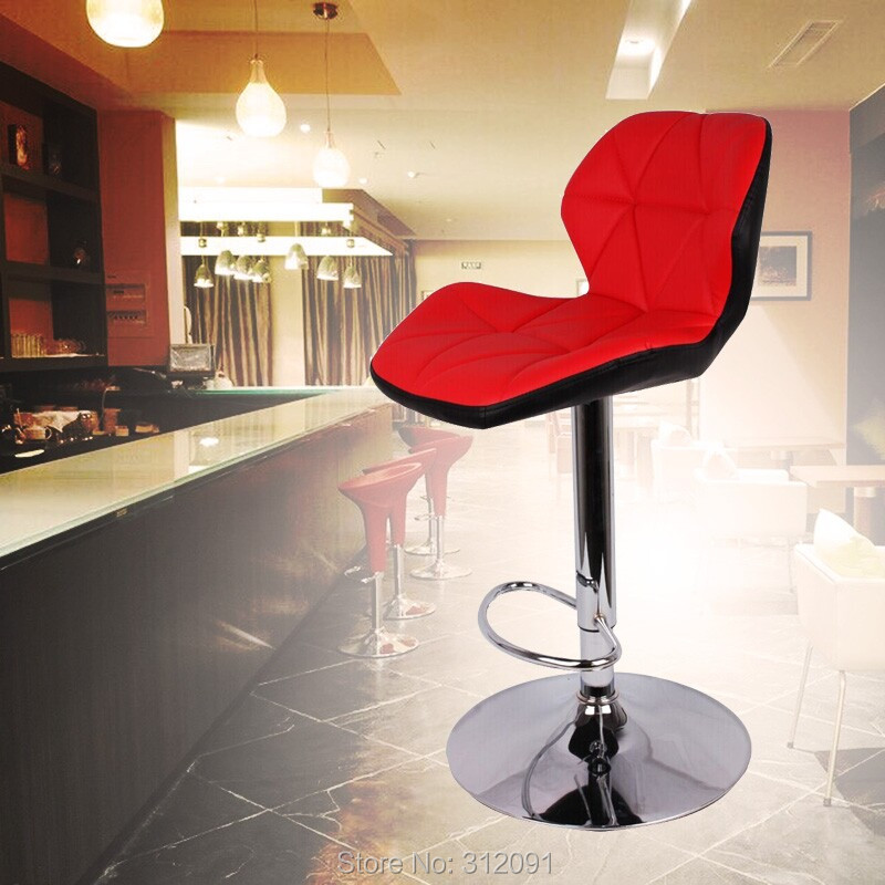Tabouret De Bar Rouge Ikea Affordable Tabouret De Bar