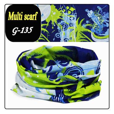 aeProduct.getSubject()  New Multifunctional Sport Scarves 121-150 Biking Scarf Summer season Winter Sports activities Muffler Bike Masks Cycle Racing Accent SF121150 HTB1TpS