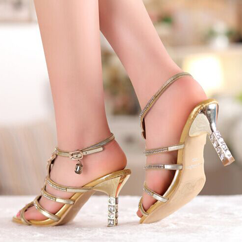 bridal shoes online