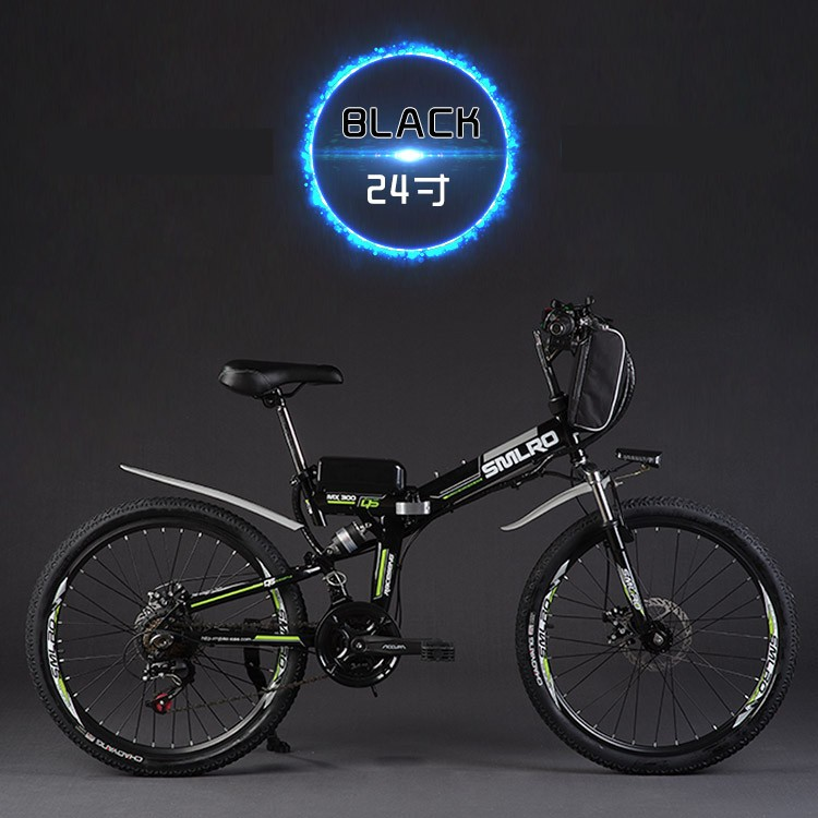 HTB1VLWXNFXXXXcQXVXXq6xXFXXXt - Authentic X-Entrance model 21 velocity 26 inch 20A 48V 500W Lithium Battery Electrical folding Mountain Bike downhill Bicycle ebike