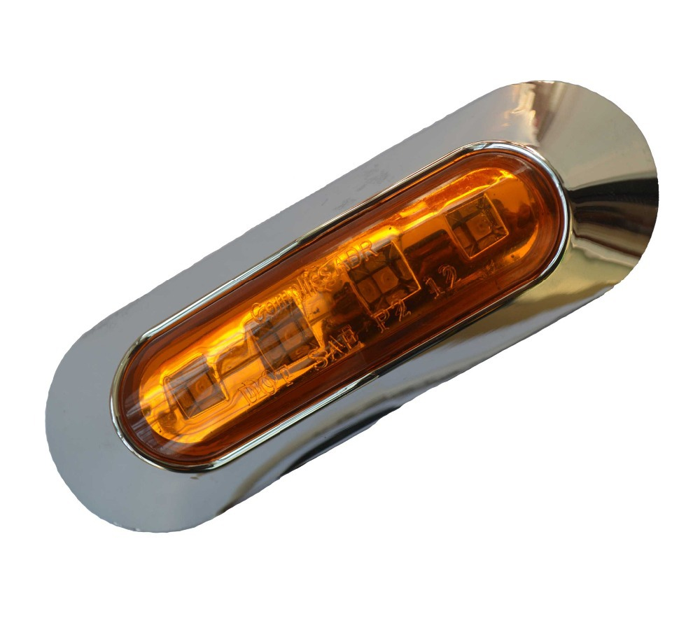 Rv Led Lights Clearance