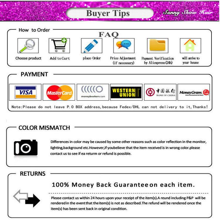 2 buyer tips.jpg