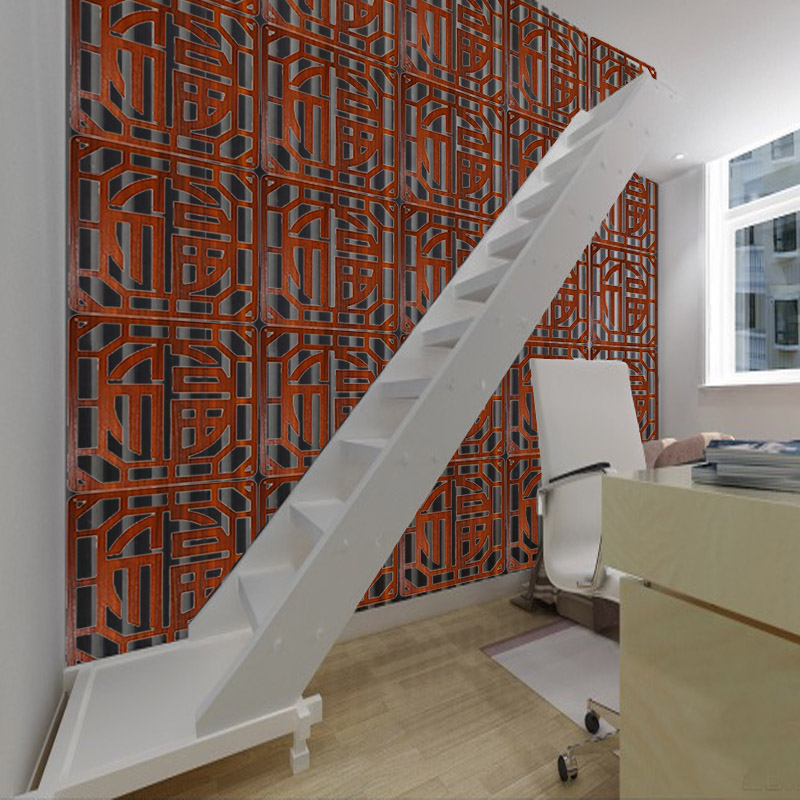 Popular Wood Partition Buy Cheap Wood Partition Lots From