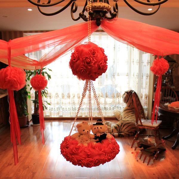 Wedding decoration accessories china image collections wedding chinese wedding room decorations billingsblessingbags wedding decoration accessories china gallery dress junglespirit image collections junglespirit Gallery
