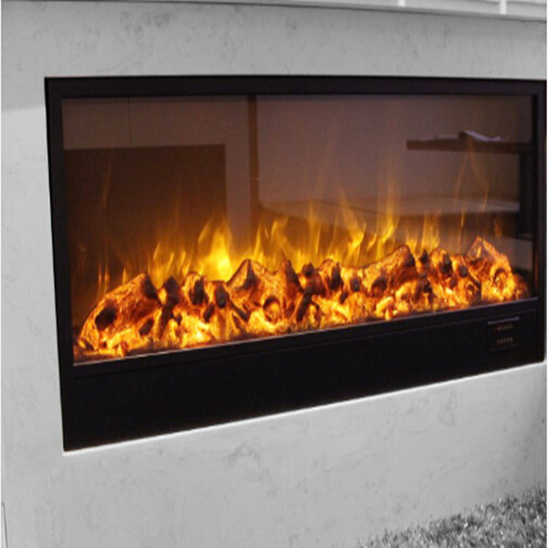 Deacutecor Flame Bailey Media Fireplace For Tvs Up To By Dcor Virtual Kitchen Designer Home Decor