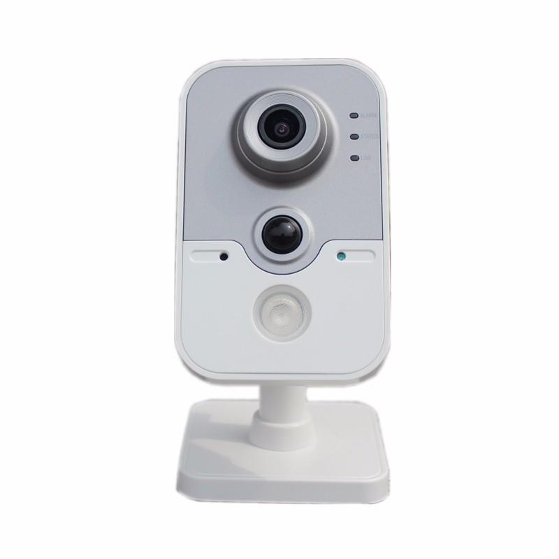 English-Version-POE-Network-WIFI-IP-Camera-WIFI-Wireless-Camera-SD-Card-Onvif-P2P-Support-CCTV  English Model HIK WiFi Digicam DS-2CD2420F-IW 1080P Wi-Fi Dwelling Safety Digicam 2MP IR Dice Community CCTV Cam Child OEM IPC3412-W HTB1cL9bNXXXXXbMapXXq6xXFXXX9