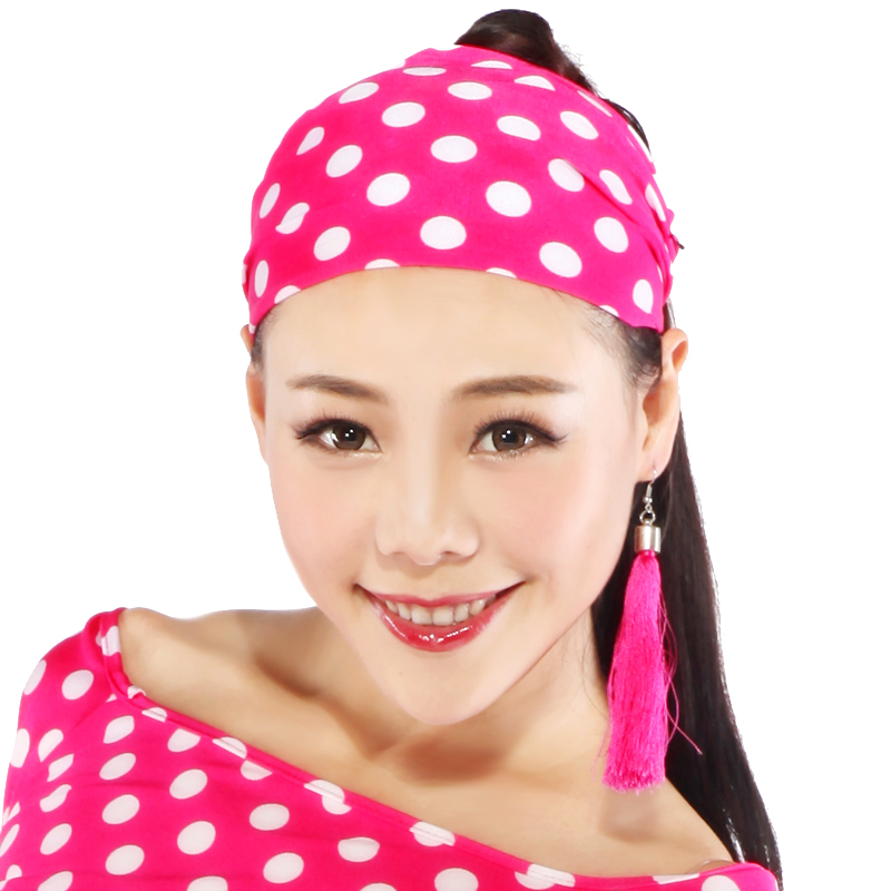 Popular Latin Dance Hair Accessories Buy Cheap Latin Dance