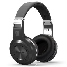 Image result for wireless over ear headphones