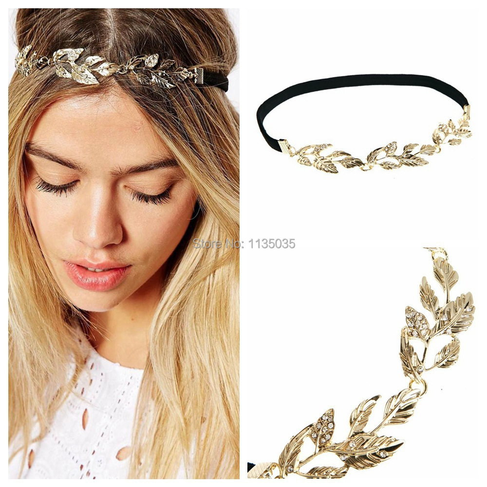 Related Keywords Amp Suggestions For Hair Bands Accessories
