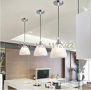 Achetez En Gros Fluorescent Luminaire Ombre En Ligne Des