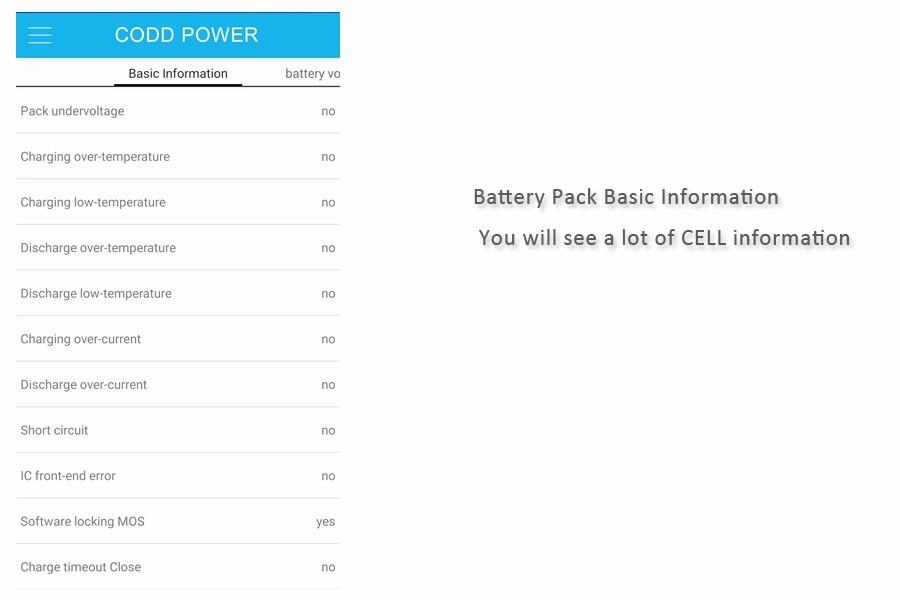 HTB1iX6rOVXXXXXFXXXXq6xXFXXX5 - app 72V 40Ah Electrical Bicycle Lithium Battery + BMS ,Charger Bluetooth GPS management 5V USB Port Pack scooter electrical bike