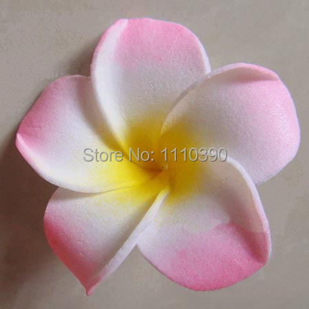 Online Buy Wholesale Artificial Frangipani Flowers From