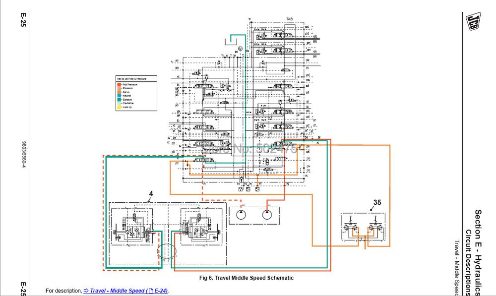 sel generator panel wiring diagram transfer panel diagram elsavadorla