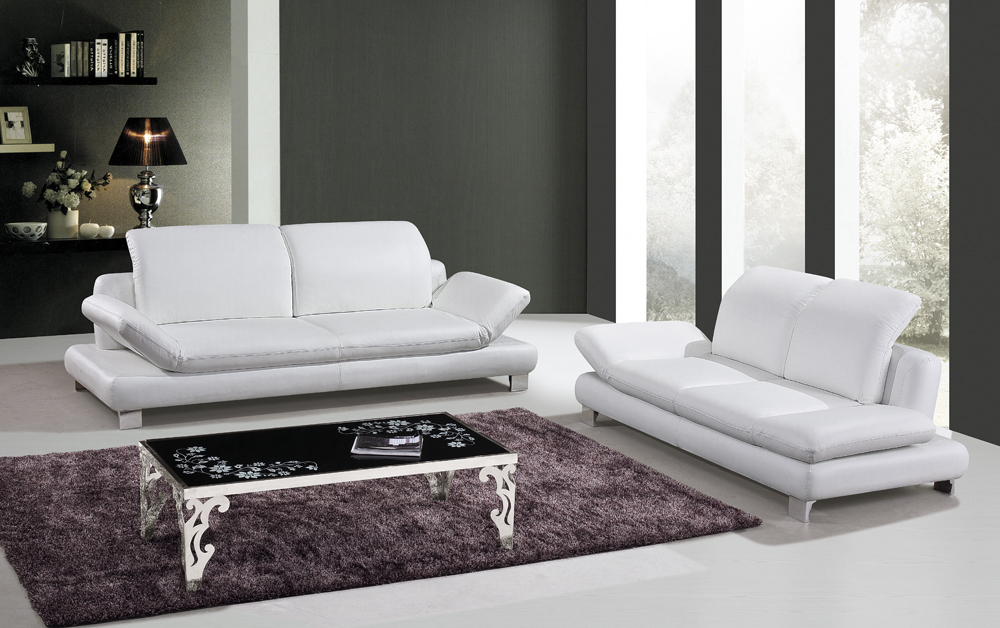 online get cheap leather corner couch aliexpress com alibaba group