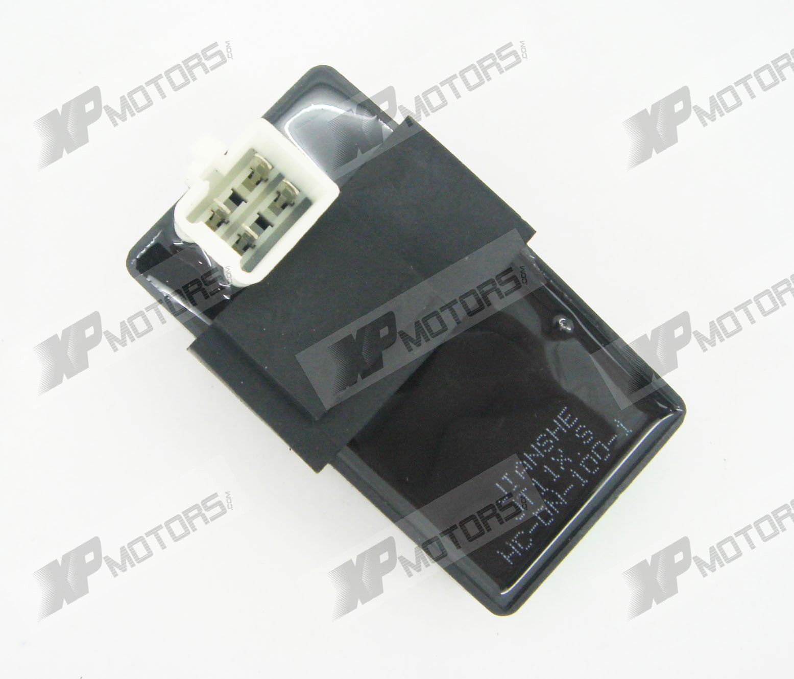 Magnificent 6 Pin Cdi Wiring Diagram Ac Collection - Wiring Standart ...