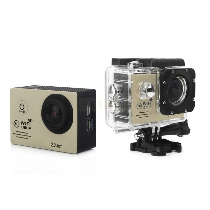 action camera sj7000 (1)