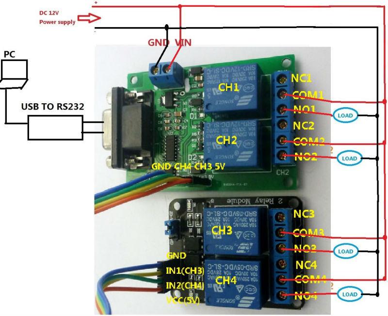 HTB1oauTIVXXXXXGXpXXq6xXFXXXe 29015 wrx fuse box wiring wiring diagram schematic  at reclaimingppi.co