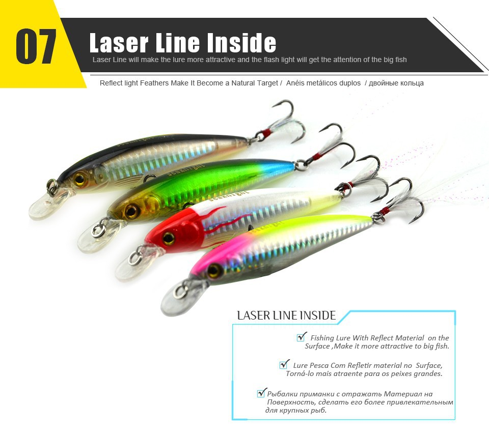 fishing-lure_09