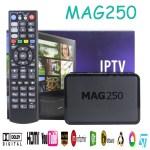 Mag250 Цена: 61.09 EUR