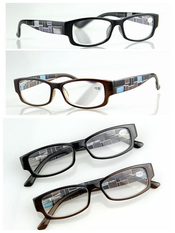 a594a35e72 Trendy Specs Frames Heritage Malta. Latest Specs Frame Designs Siteframes Co
