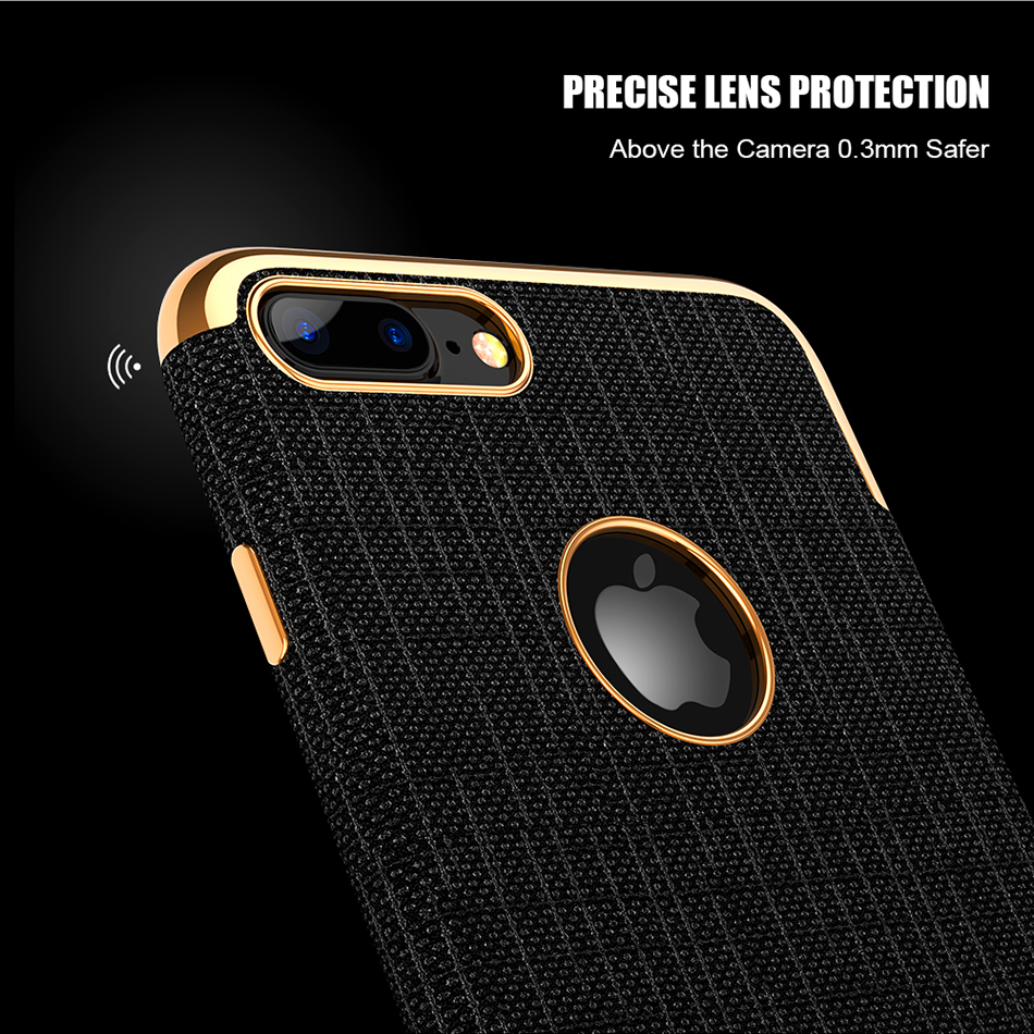 for iphone 7 back case (6)