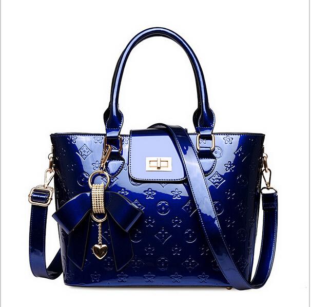 Best High End Handbags Pijushi Women Handbags Crocodile