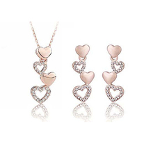2016 new creative temperament simple luxury Austrian Crystal Goddess font b affiliated b font Set necklace.jpg 220x220 - Affiliate Marketing Will Be Successful With This Advice