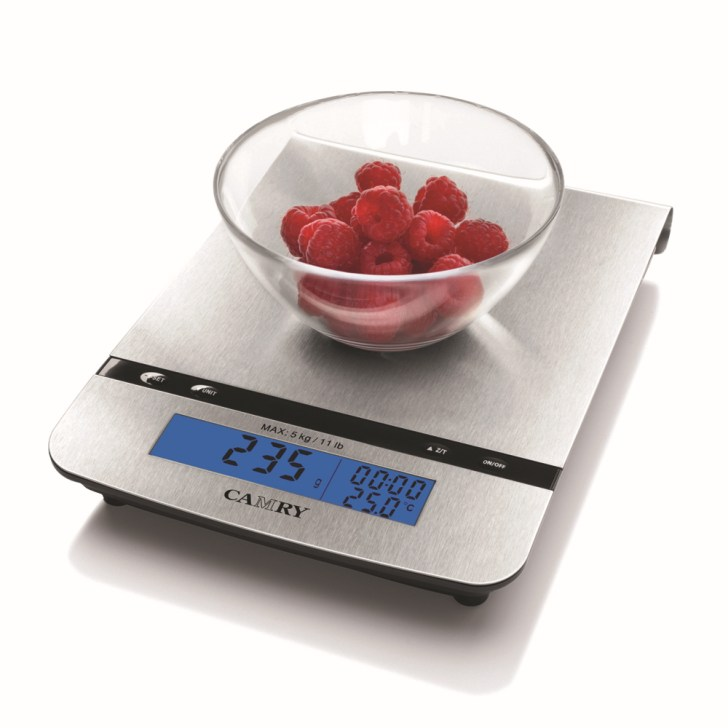 Weighing Scale Shopping Buy Low Price Digital