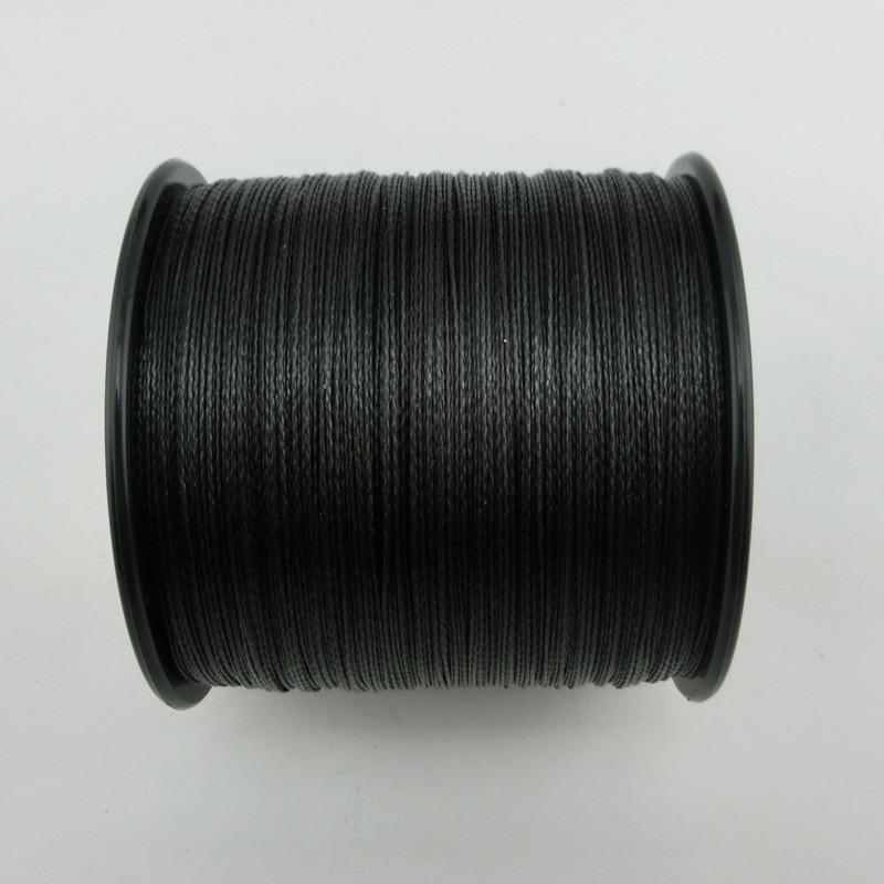 black 100 300 (1)