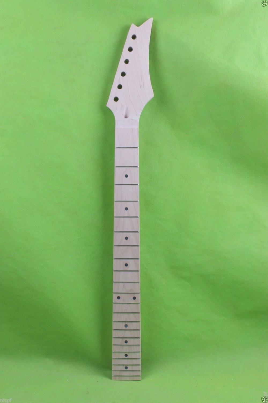 Paul Custom Gibson Les Parts List