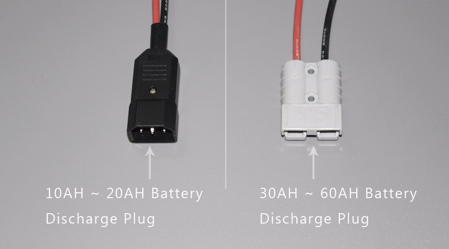 HTB1xCyEOVXXXXbwaFXXq6xXFXXXG - app 72V 40Ah Electrical Bicycle Lithium Battery + BMS ,Charger Bluetooth GPS management 5V USB Port Pack scooter electrical bike
