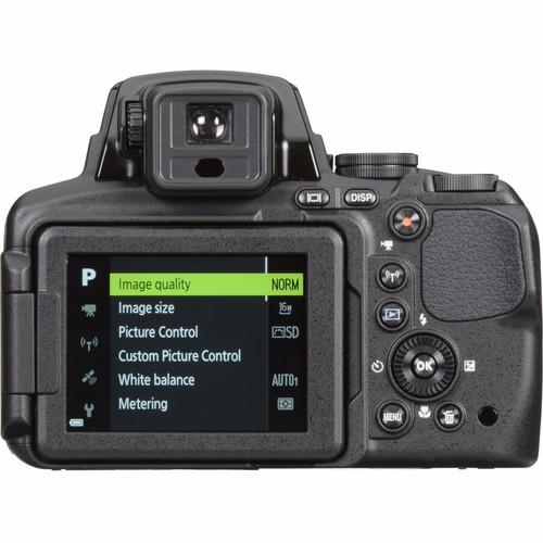 1466457518000_IMG_644437  Nikon P900 s digicam coolpix P900s Digital Cameras -83x Zoom -Full HD Video -Wi-Fi Model New HTB1xPsqMVXXXXcbXVXXq6xXFXXXW