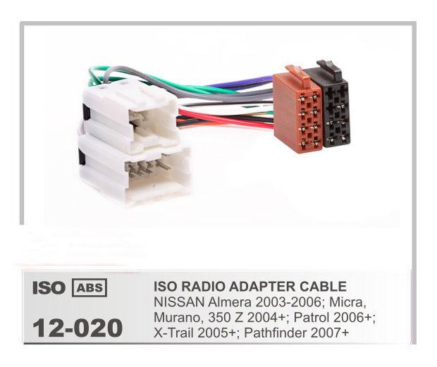JSTMAX 12 020 Car ISO font b Radio b font Plug for font b Nissan b?resize\\\\\\\\\\\\\\\\\\\\\\\\\\\\\\\=620%2C521 2005 dolphin motorhome radio wiring diagram rv wiring diagrams 2005 Yamaha YZF R6 Wiring-Diagram at reclaimingppi.co