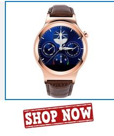 Smart-Watch-Promotion_07