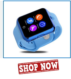 Smart-Watch-Promotion_09