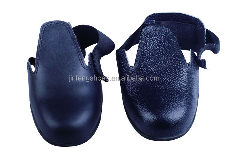 Safety Toe Covers Shoes